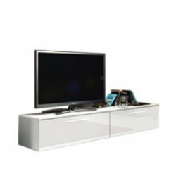 Tv skrinka Nicea - 100 cm
