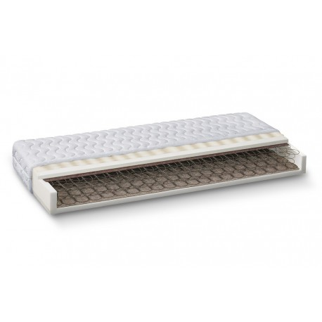 Bonelový matrac Classic