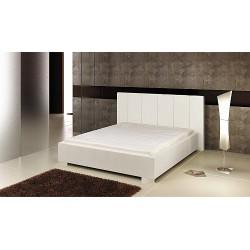 Manželská posteľ VIKTORIA 80272
