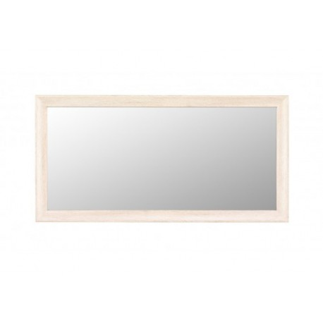 Zrkadlo Finezja F14 - dub sonoma