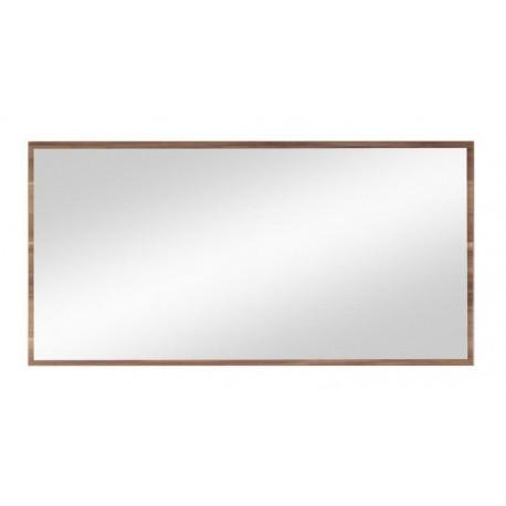 Zrkadlo Penelopa P4 - slivka wallis