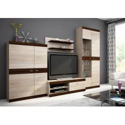 Obývačka DINO I