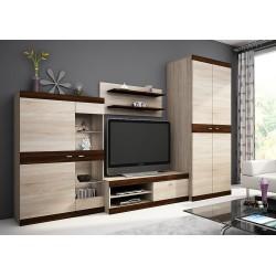 Obývačka DINO II