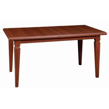 Jedálenský stôl Kent
