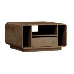 Konferenčný stolík Acerro