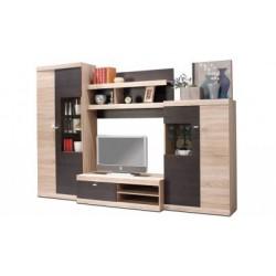 Obývačka LEON
