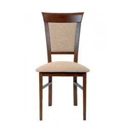 Kombinovaná stolička KENT
