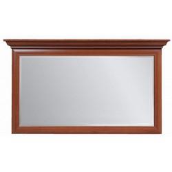 Závesné zrkadlo