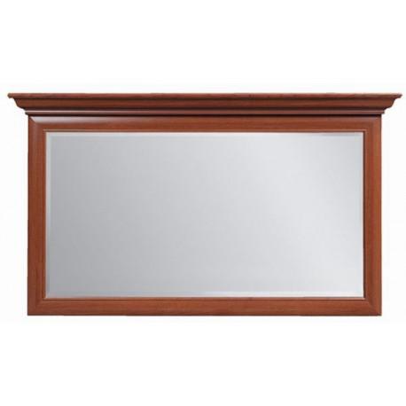 Závesné zrkadlo Kent