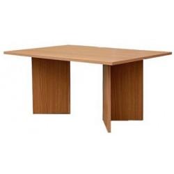Konferenčný stolík Helio