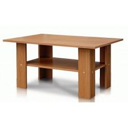 Konferenčný stolík Mitras