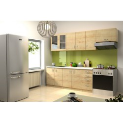 Kuchyňa Neli - 200 cm