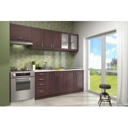 Kuchyňa Kora - 260 cm