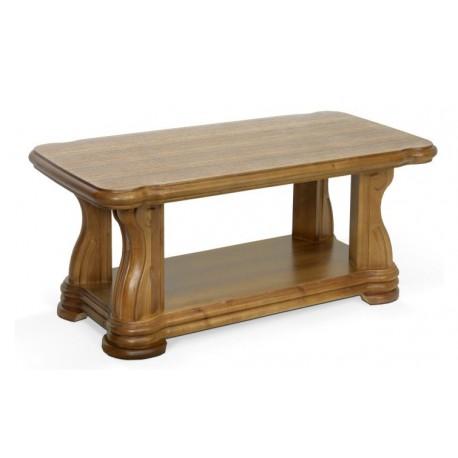 Konferenčný stolík LEON