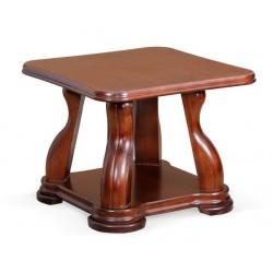 Konferenčný stolík Slim