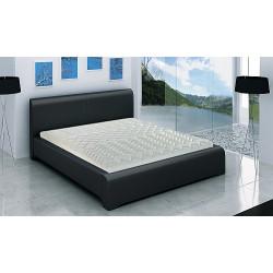 Manželská posteľ Florencia 80219