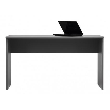 PC stôl Zonda