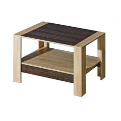 Konferenčný stolík Bravo