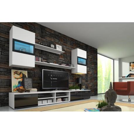 8ae3f81f9a60 Výpredaj Obývačka moderného dizajnu Omega