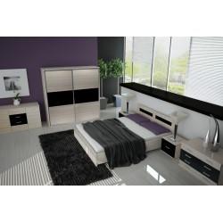 Spálňa Sewilla