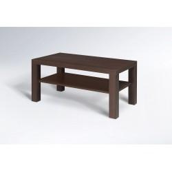 Stolík do obývačky - 55 x 100