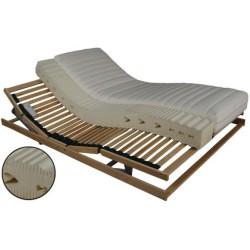 Sueno Vital kvalitný luxusný matrac