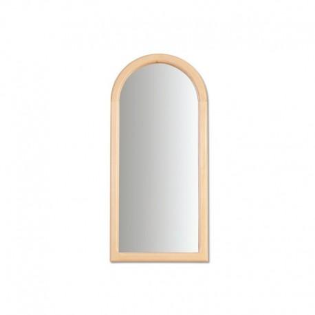Stredne veľké zrkadlo  LA106