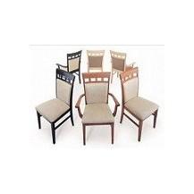 7a9d4e714203 Drevené-čalúnené stoličky