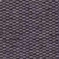 Etna 65