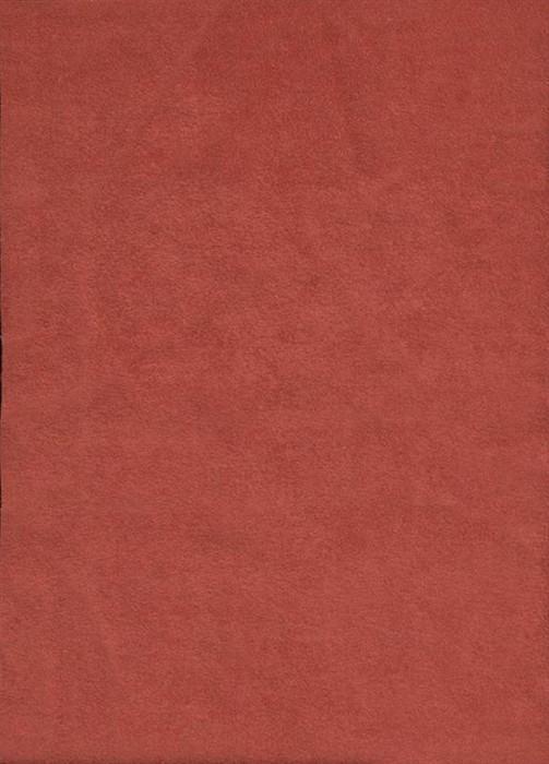Altara 21