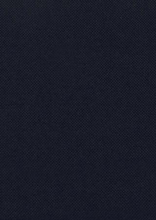 S3 BLUE