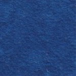 Suedine blue 1007