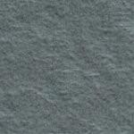 Suedine gray 1008