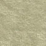 Suedine sandy 1009