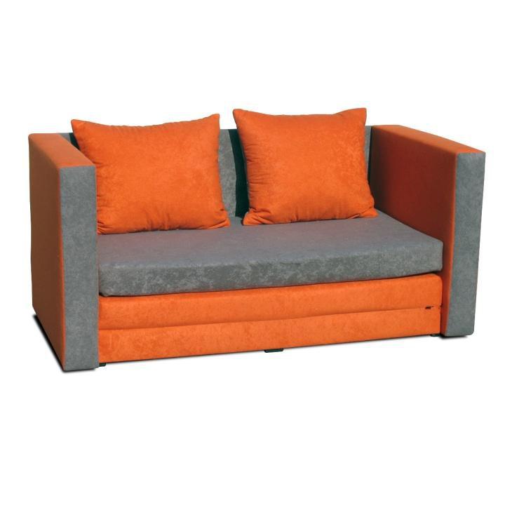 Oranžová KATARINA