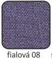 Fialová 08
