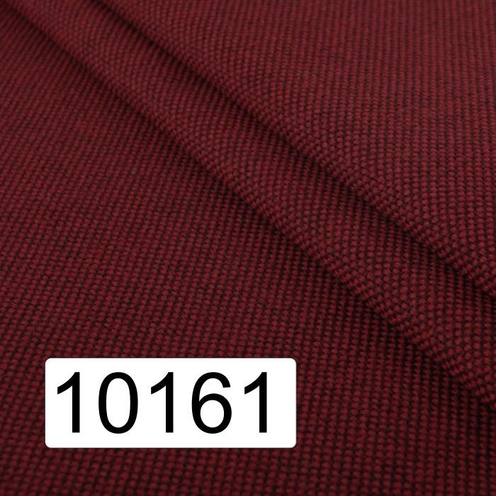 látka 10161