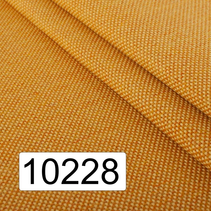 látka 10228