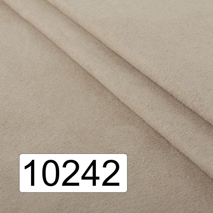 látka 10242