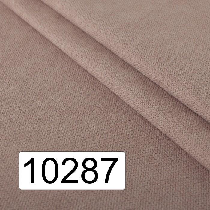 látka 10287