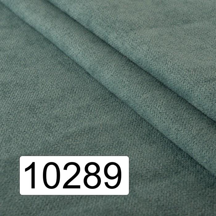 látka 10289