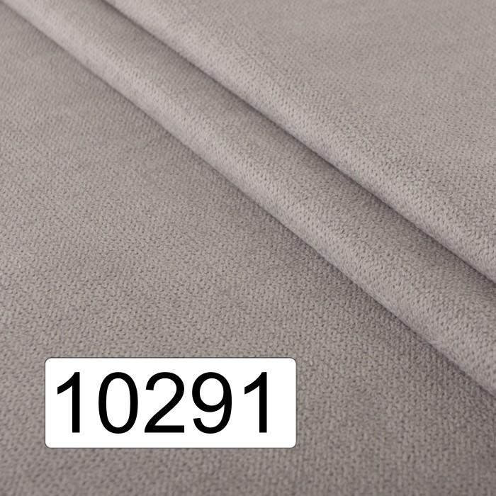 látka 10291