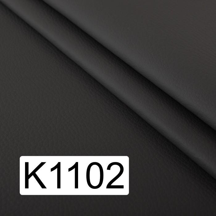 ekokoža K1102