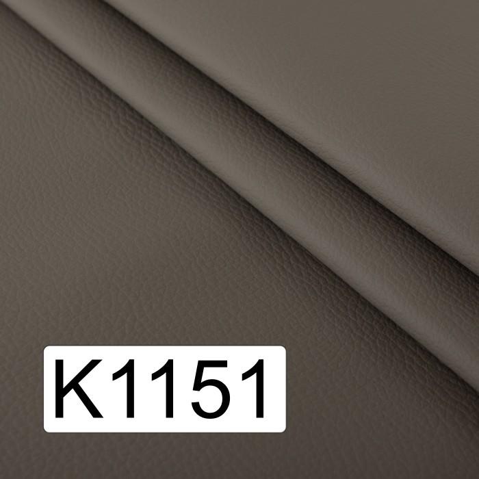 ekokoža K1151