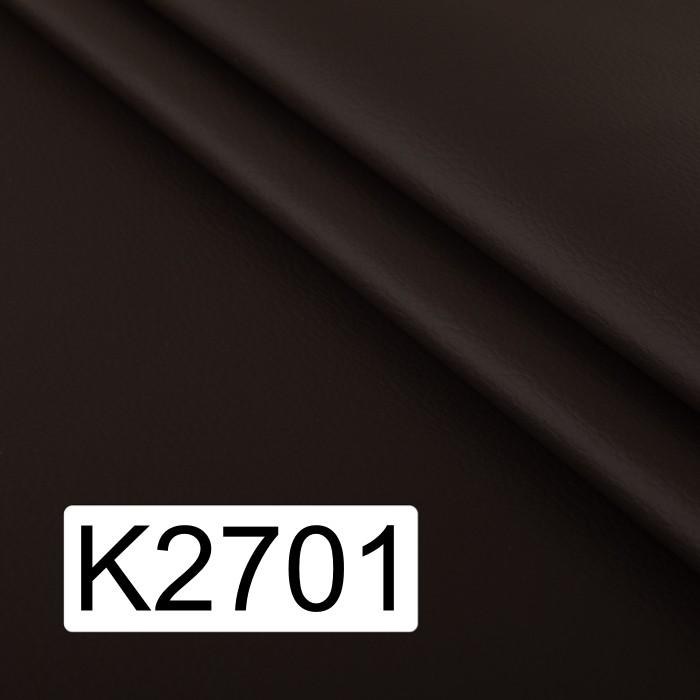 ekokoža K2701