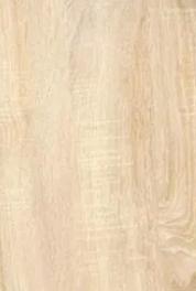 dub bardolino