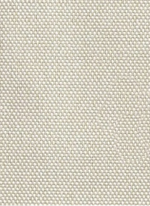 MODENA 21 beige
