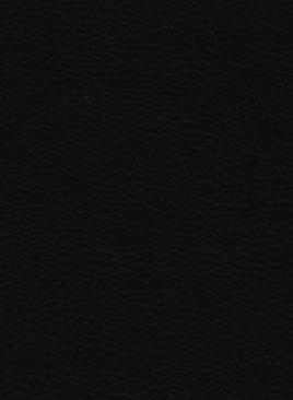 soft 11 čierna