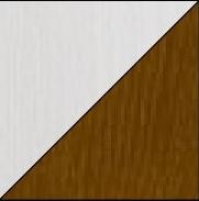 biela/orech