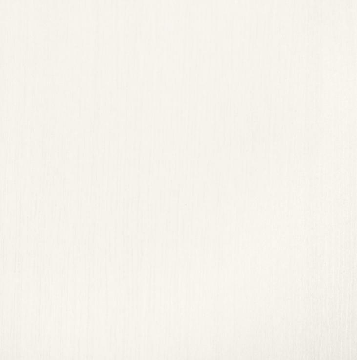 biele